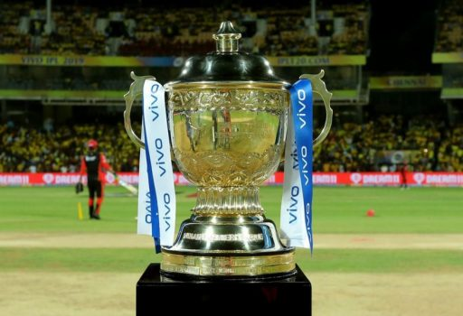 India's Cricketing Carnival – IPL
