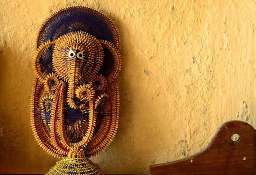 Beautiful bits of INDIA